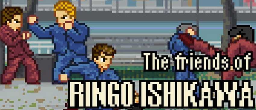 играть в игру герои ударного отряда 3 с читами на деньги