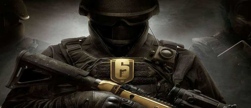 Rainbow Six: Siege: Илью Мэддисона сняли с турнира