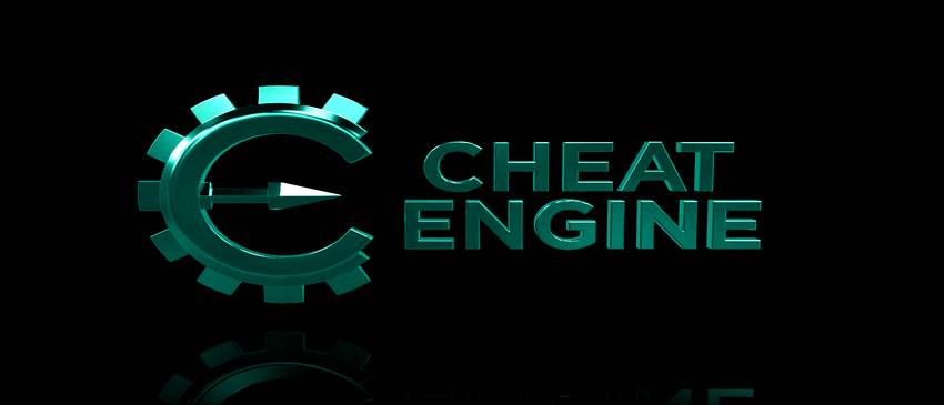 Cheat Engine 6.7 Русская версия Portable