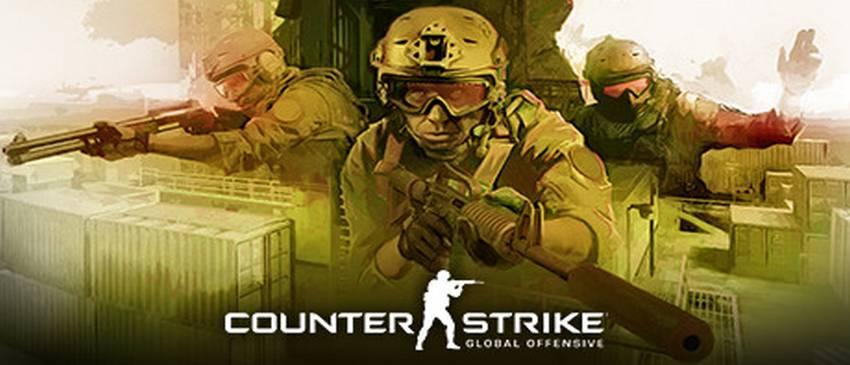 Counter-Strike: Global Offensive - Как убрать HUD в CS:GO