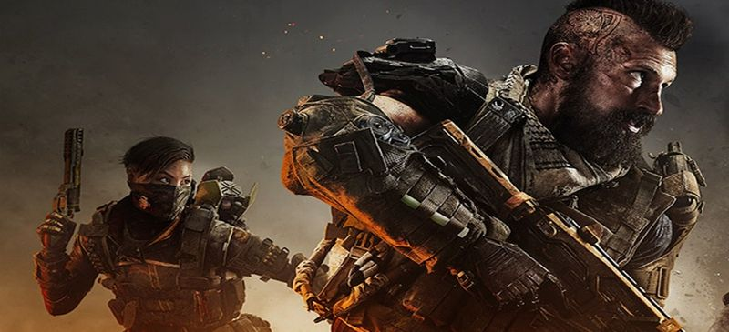 Call of Duty: Black Ops 4 приглянулся критикам